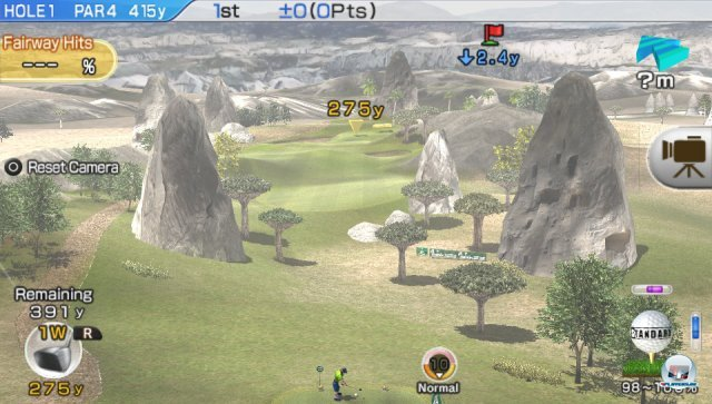 Screenshot - Everybody's Golf (Arbeitstitel) (PS_Vita) 2293077