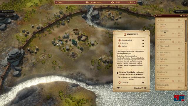 Screenshot - Pathfinder: Kingmaker (PC) 92579011