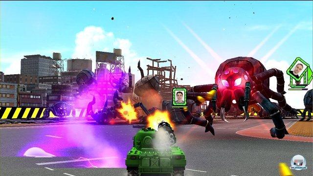 Screenshot - Tank! Tank! Tank! (Wii_U) 92425112