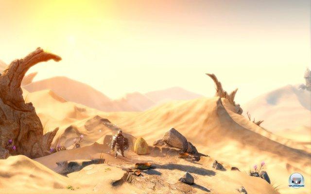 Screenshot - Trine 2 (Wii_U) 2362777
