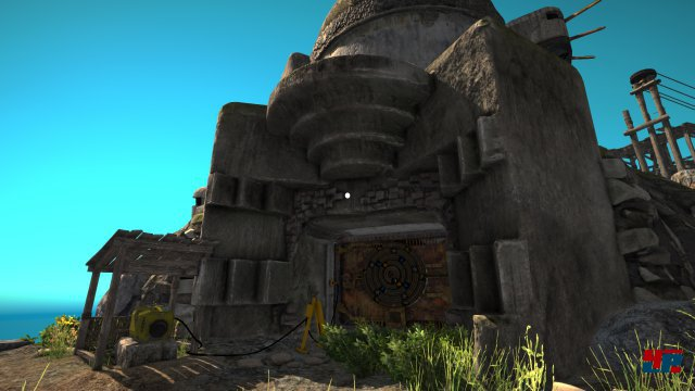 Screenshot - Odyssey (Mac) 92543548