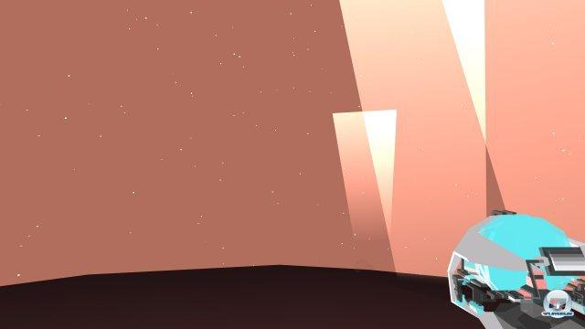 Screenshot - MirrorMoon (PC)