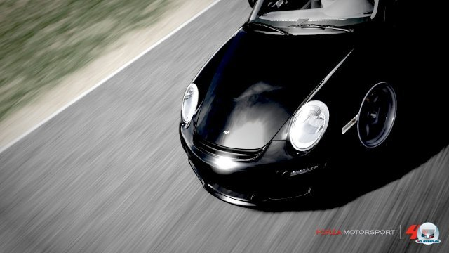 Screenshot - Forza Motorsport 4 (360) 2275092