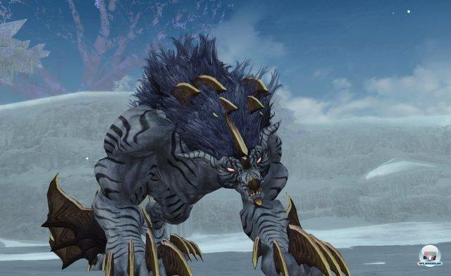 Screenshot - Phantasy Star Online 2 (PC) 2366277