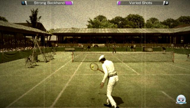 Screenshot - Virtua Tennis 4 (PS_Vita) 2246182