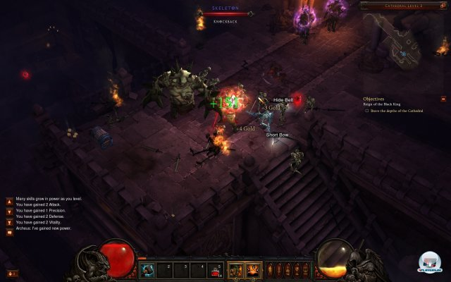 Screenshot - Diablo III (PC) 2268082