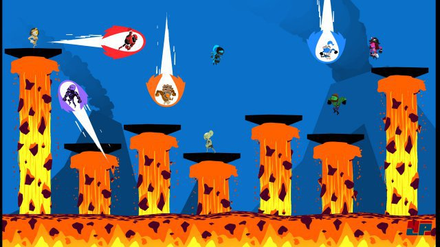 Screenshot - Runbow (Wii_U) 92507581