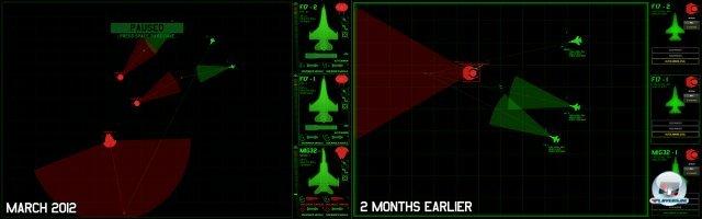 Screenshot - Xenonauts (PC) 2337397