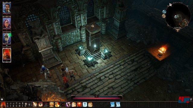 Screenshot - Divinity: Original Sin 2 (PC) 92553160