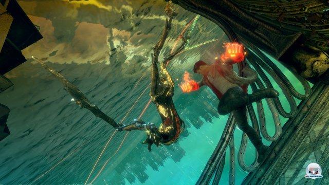Screenshot - DmC: Devil May Cry (360) 92404867