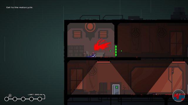 Screenshot - Ronin (PC)