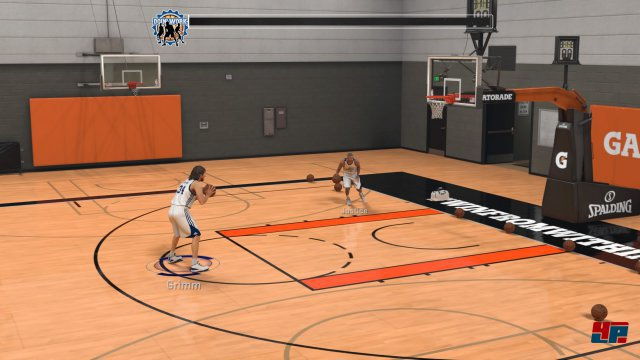 Screenshot - NBA 2K17 (PS4) 92533733