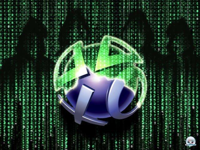 <b>Angriff der Cyber-Krieger</b> <br><br>Von Electronic Arts bis Amazon wurden in diesem Jahr immer mehr Unternehmen und Netzwerke von Hackern attackiert. Am härtesten traf es Sony Ende April: Nachdem George Hotz und die Gruppe fail0verflow die Codierung der PS3 ausgehebelt hatten, kam es im April zum Daten-GAU. Hacker brachen ins PSN ein und verschafften sich Zugriff auf private Infos von bis zu 77 Millionen Nutzer-Konten und vielleicht sogar auf dazugehörige Kreditkartendaten. Über einen Monat lang blieb der Online-Service vom Netz und zwang PS3-Besitzer zum Offline-Zocken. 2294677