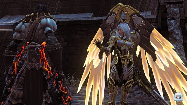 Screenshot - Darksiders II (Wii_U) 92401542