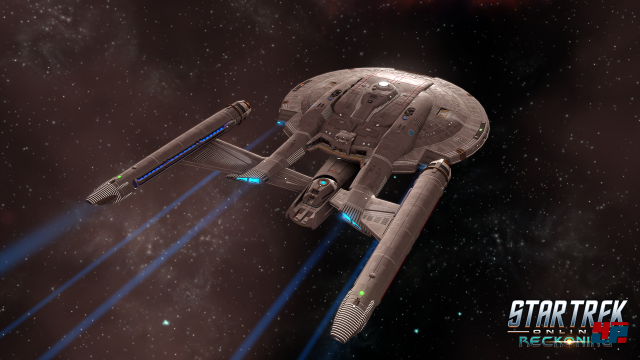 Screenshot - Star Trek Online (PC) 92538464