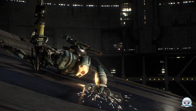 Screenshot - Star Wars 1313 (360) 2361462