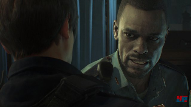 Screenshot - Resident Evil 2 (PC) 92567205