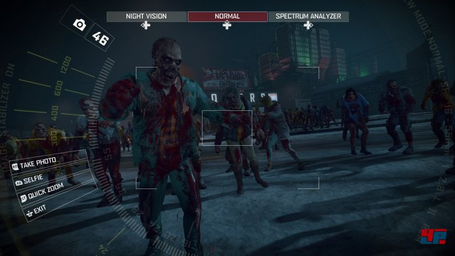 Screenshot - Dead Rising 4 (PC)