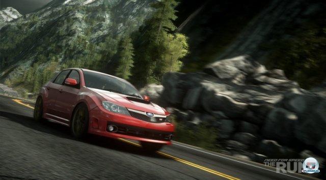Screenshot - Need for Speed: The Run (360) 2260502