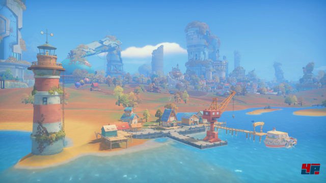 Screenshot - My Time at Portia (PC) 92580381
