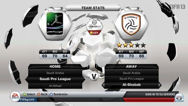 Screenshot - FIFA 13 (360) 2393022