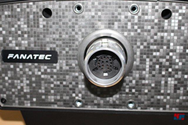 Screenshot - Fanatec CSL Wheel (PC) 92533361