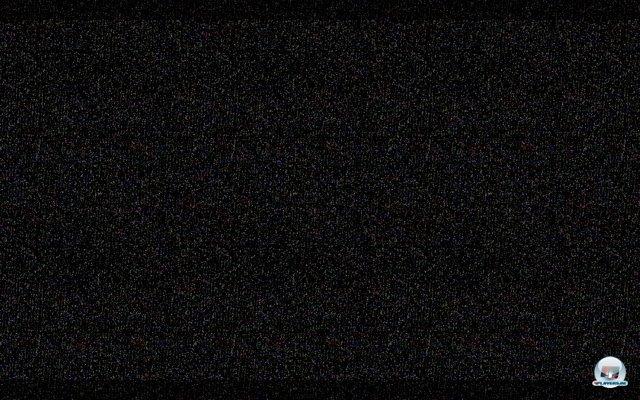Screenshot - Slender: The Arrival (PC) 92458130