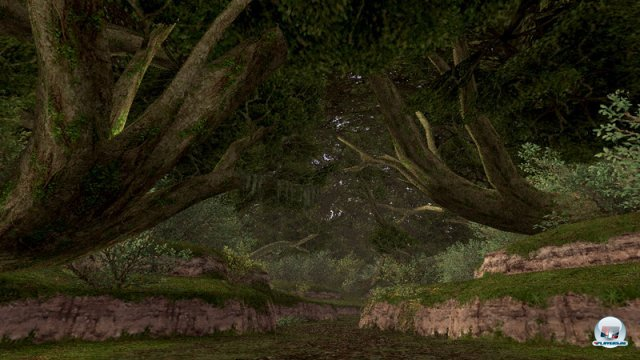 Screenshot - Final Fantasy XI (360) 92447942