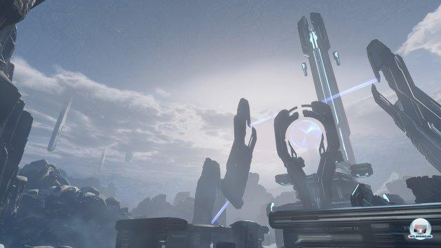 Screenshot - Halo 4 (360) 92407072