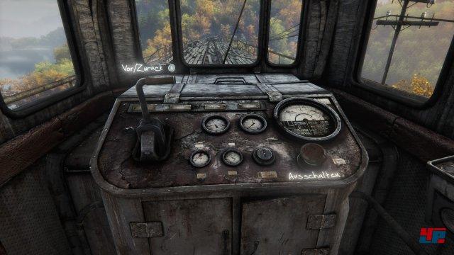 Screenshot - The Vanishing of Ethan Carter (PlayStation4) 92510190