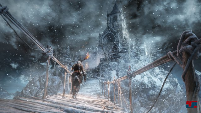 Screenshot - Dark Souls 3 (PC) 92532034