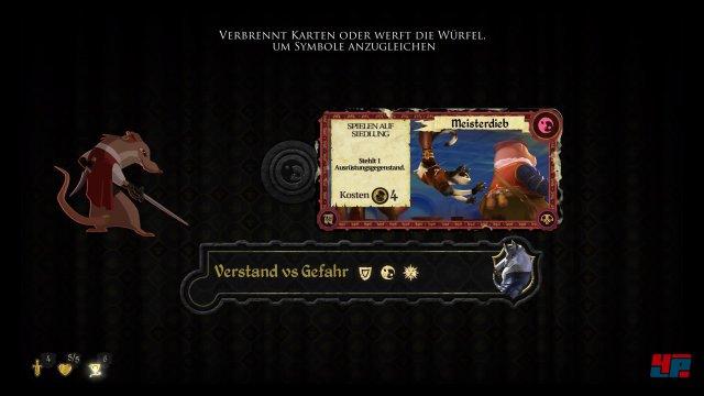 Screenshot - Armello (PS4) 92532380