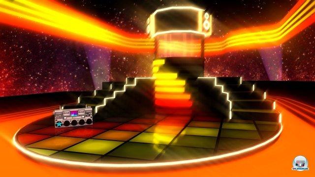 Screenshot - Dance Central 3 (360) 2358417