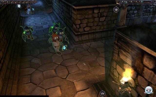 Screenshot - Impire (PC) 2378932