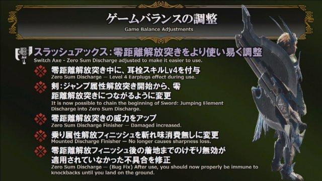 Screenshot - Monster Hunter: World (PS4) 92561227