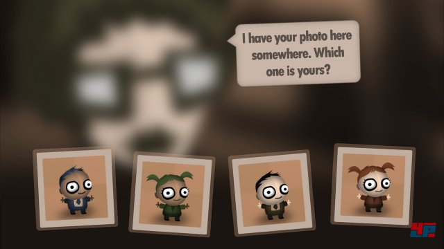 Screenshot - Human Resource Machine (Mac)