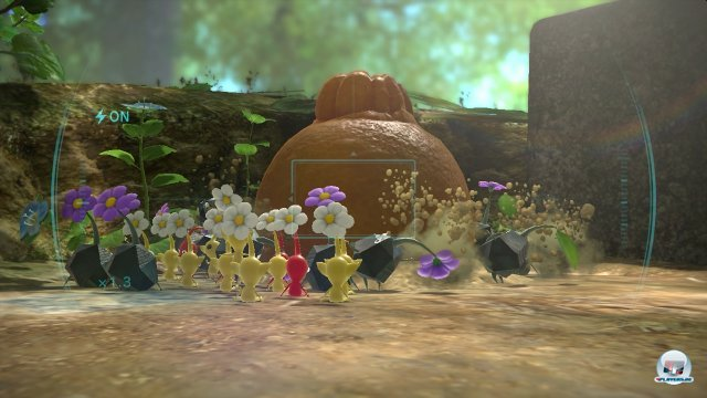 Screenshot - Pikmin 3 (Wii_U) 92462834