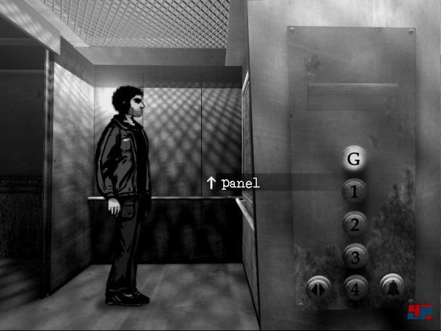 Screenshot - Downfall (PC) 92520367