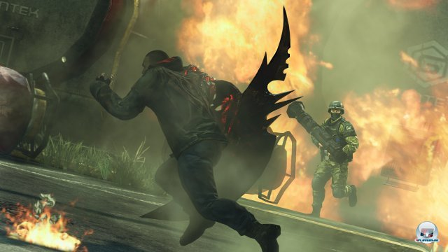 Screenshot - Prototype 2 (360) 2321327