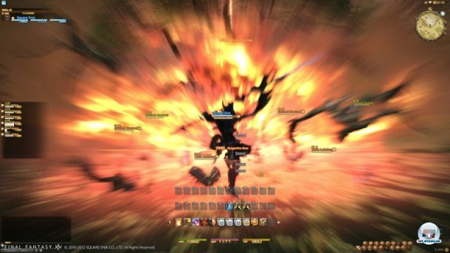 Screenshot - Final Fantasy XIV Online (PC) 2386142