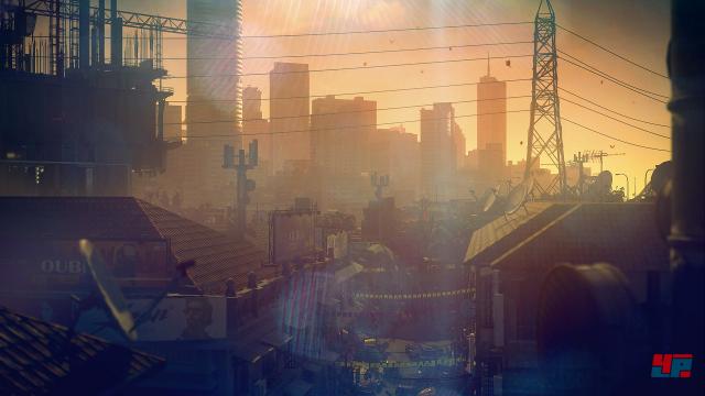 Screenshot - Hitman 2 (PC) 92576060