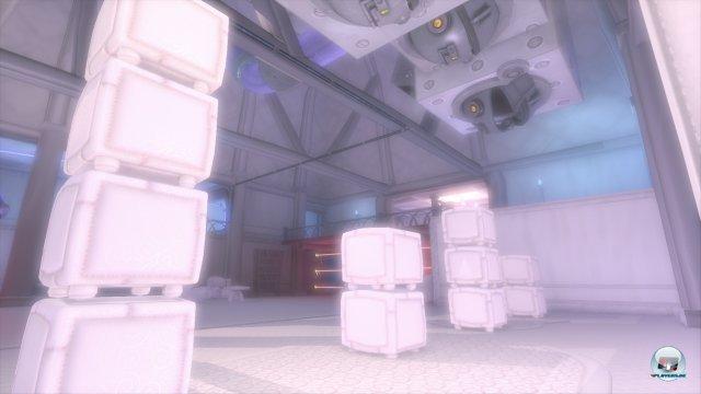 Screenshot - Quantum Conundrum (360) 2325702