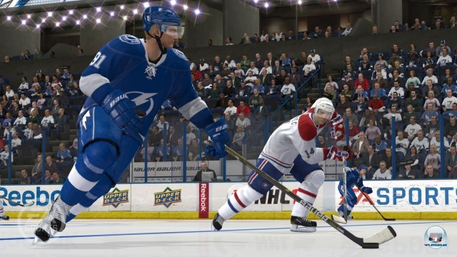 Screenshot - NHL 12 (360) 2235369