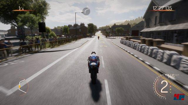Screenshot - TT Isle of Man (PS4) 92561777