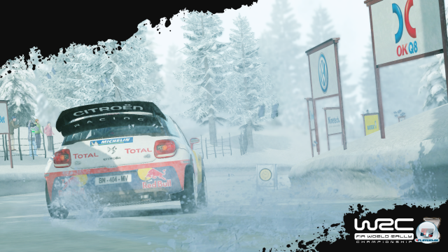 Screenshot - WRC 3 - FIA World Rally Championship (360) 2395217