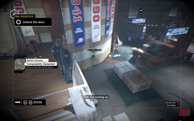 Screenshot - Watch Dogs (PC) 92484759