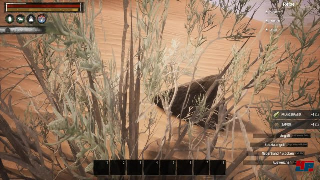 Screenshot - Conan Exiles (PC) 92566511