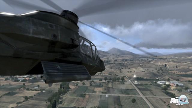 Screenshot - Arma 3 (PC) 2234494