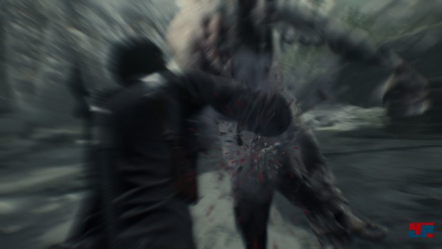 Screenshot - The Evil Within 2 (PC) 92554529