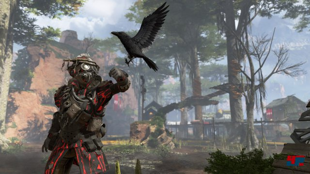 Screenshot - Apex Legends (PC) 92581922